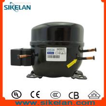 Light Commercial Refrigeration Compressor Gqr90td Mbp Hbp R134A Compressor 115V