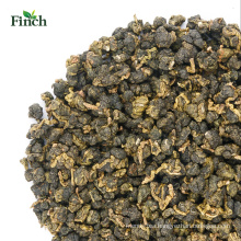 Finch Chinese Brands Dong Ding Oolong Tea or Dong Ting Oolong Tea Grade B for Vacuum Packed