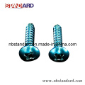 Self Tappling Screw
