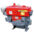 Water Cooled Diesel Engine S1100 / Jiangdong Diesel Engine S1100