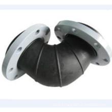 Flexible Pipe Rubber Joint personnalisé avec prix compétitif