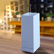Neuer elektronischer Zigaretten-Öl-fördernder Zerstäuber-Diffusor-Mikroblasen-Diffusor