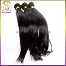 секс женщина черного цвета природных волны перуанский pre Плетеный волос с низкой цене