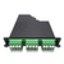 Alibaba Trade Assurance MPO-LC 24 порта FTTH Волоконно-оптический блок для FTTH FTTB сети FTTX с лучшей ценой