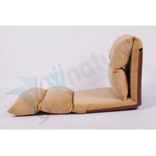 square sofa, modern floor sofa selling from shenzhen to wordwhile