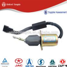 Горячая распродажа dongfeng Электричество контроллер разгорание для 37Z36-56010-A