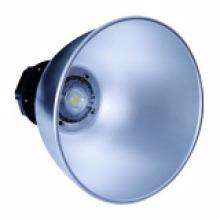 Alta luz LED de 100W con ángulo de haz de 50 °
