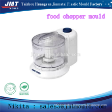OEM injection plastic food chopper mold making