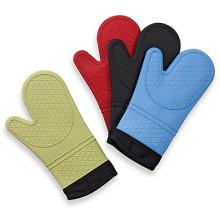 горячая распродажа хоккейная перчатка хоккейная перчатка духовка перчатка