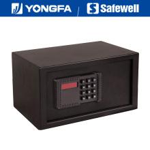 Панель Safewell резус-230мм Высота Электронный сейф для ноутбука