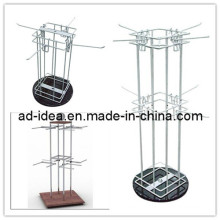 Counter Display Stand, Counter Display Stand, Tabletop Display Stand