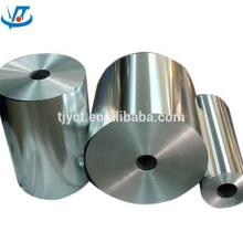 preços de qualidade estáveis da bobina de folha de alumínio 1100