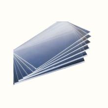 transparent acrylic sheet/pama sheet
