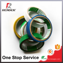 Top Quality Low Price Safety Warning Floor Marking Tape PVC Insulation Tape
