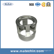 Gießerei Customized High Precision Ss Feinguss
