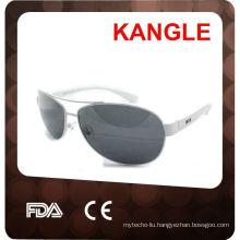 2017 newest promotional italian acetate sunglasses