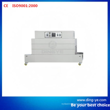 Thermische Schrumpfverpackungsmaschine (BS-A400)
