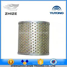Reemplazo del autobús de la venta caliente Yuntong ZK6760DAA, ZK6930H, ZK6129HCA, 3408-00178 Elemento filtrante del tanque del aceite de la dirección para Yutong