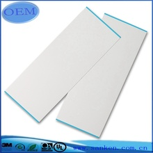 Die Cut Acrylic Light Diffuser Sheet