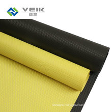 High Quality Heat Resistence PTFE Curtain