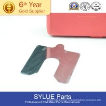Нинбо высокая точность металла штемпелюя плашки для листа поставщика металла с ISO9001:2008