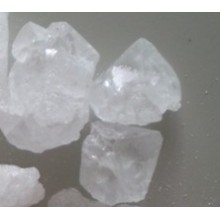 Aluminum Potassium Sulfate /Potash Alum in Low Price