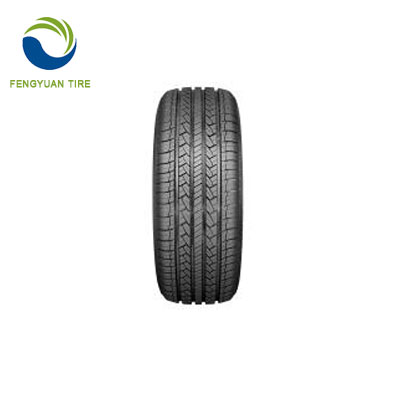 SUV Tyres in 16 inch