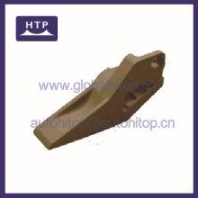 Экскаватор стальных зубьев ковша для Komatsu с-WA380 Л