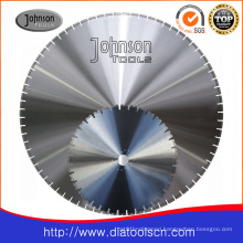 Blade: Diamond Cutting Blade for Concrete
