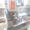 Float/Tempered Glass Shelves, Glass Panels, Glass for Table