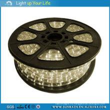 Светодиодная лампа (SRR-2W)