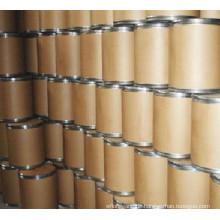 Niclosamide Ethanolamin Salz Benetzbares Pulver 50% 25%