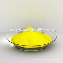 Farbstoffe Dispersionsgelb 211 Für Textilien, Bedrucken von Polyester, Nylon