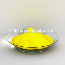 Factory price Acid Dyestuff yellow 25 powder used for paint and textile