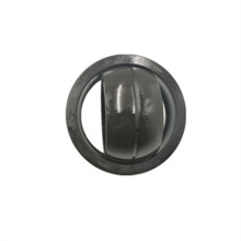 Advanced joint bearing GE140ES bearing