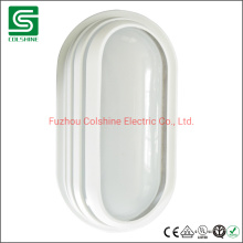 LED Bulkhead Light Wall Lamp 5W 10W 15W 20W 25W