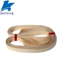 PTFE belt for band sealer/sealing machine