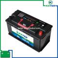лучший автомобиль батареи брендов электрический автомобиль батареи 400В потребительские отчеты лучший автомобильный аккумулятор