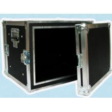 Flight Case for Pioneer/ Djm-2000/ DJ Mixer
