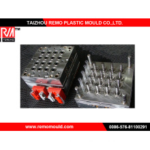 RM0301047 Medical Test Tube Mould