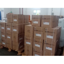 Lab Chemical Ammonium Fluoride with High Purity for Lab/Industry/Education