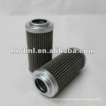 The replacement for EPE stainless steel filter element 2.0005G450-A00-0-P, Hydraulic parts filter cartridge