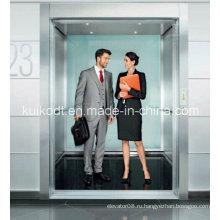 Пассажирский лифт переменного тока (VVVF)