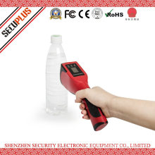 CE Aprroval Portable Bottle Scanner SP1500 Hand-held Liquid Scanner