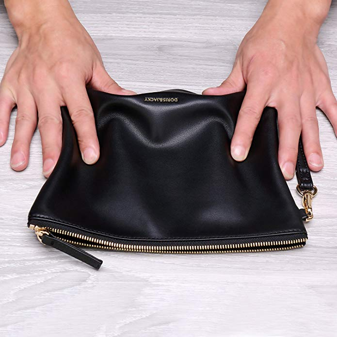 Clutch Cosmetic Bag 5