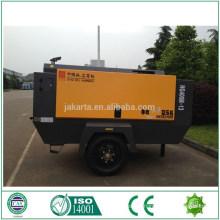 8KG 12 стерео портативный дизельный винт компрессор для продажи мобильный воздушный компрессор