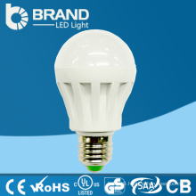 wholesale ce rohs best price hot sale china supplier led light bulb comparison