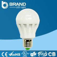 Fornecedor de porcelana fábrica exw ce rohs preço barato bulbo luz