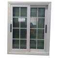 Laminated glass customized aluminum sliding window price philippines