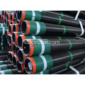 DIN2391 Hydraulic Cylinder Seamless Steel Pipe